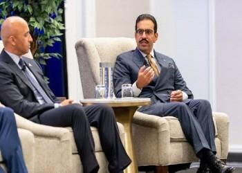 سفير البحرين بوشنطن مشيدا بالتطبيع مع إسرائيل: أهم اختراق خلال ربع قرن