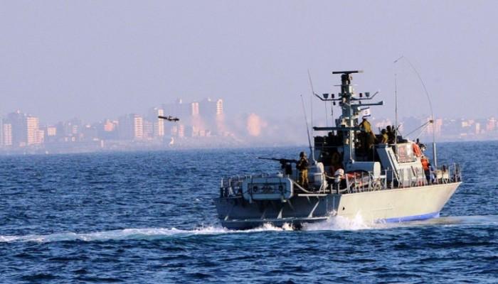 البحرية الإسرائيلية تكثف أنشطتها في البحر الأحمر لمواجهة إيران