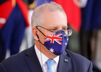 ماكرون يعلم منذ شهور.. أستراليا ترفض انتقادات فرنسية بشأن صفقة الغواصات