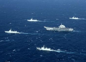 مع تزايد التنافس بين الصين وأمريكا.. سباق تسلح إقليمي يتصاعد بالمحيط الهادئ
