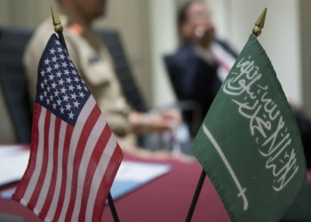 لماذا واقفت أمريكا على صفقة تسليح للسعودية؟.. خبيران يجيبان