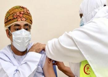 بجرعة واحدة.. عمان تتوقع تطعيم كافة سكانها نهاية أكتوبر المقبل
