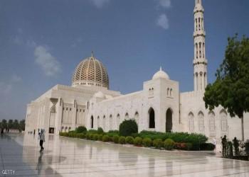 للمرة الأولى منذ مارس 2020.. عمان تعيد فتح مساجدها لصلاة الجمعة