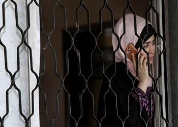 مصر تنفي فرض رسوم على مستقبلي المكالمات الهاتفية