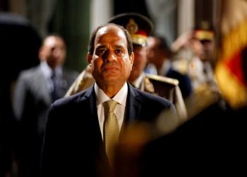 مصر.. الأمن يدرب معتقلين سياسيين على تلميع صورة السيسي مقابل عفو رئاسي