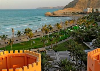 عمان تخطط لرفع مشاركة السياحة بالناتج المحلي إلى 5%