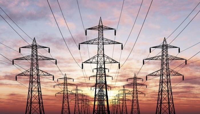 مصر تقترب من توقيع عقود شبكة الربط الكهربائي مع السعودية