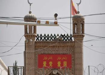 و.س.جورنال: الصين صادرت ملايين الدولارات من ممتلكات الإيجور