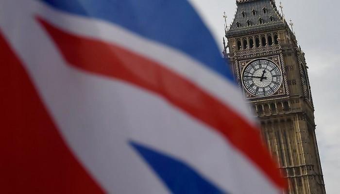 بريطانيا تقرر منح أكثر من 10 آلاف تأشيرة عمل جديدة
