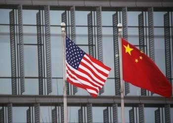 اتصالات أمريكية مع الصين لخفض وارداتها النفطية من إيران