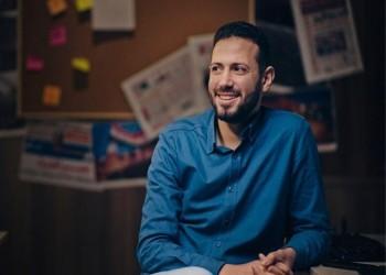 إبراهيم منير يعلن تعيين متحدثين جديدين باسم الإخوان